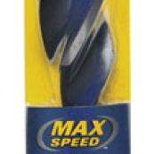 3041020 SPEEDBOR MAX 1-3/8X6