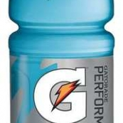 32486 GATORADE 20-OZ GLCR FREEZE