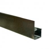 """1/2""""X10' #401 STOPBEAD/METAL     50 PCS PER BOX !"""
