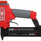 430101N 18G BRAD NAILER SLP20XP CMDO