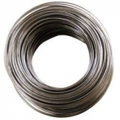 264-788 20GA.X175FT GALV. WIRE