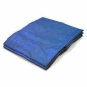 MT-50100 50X100 BLUE POLY TARP   NOT STOCKED IN BALTIMORE