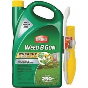 0404310 WEED KILLER RTU WAND