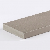 AZEK DECK 5/4X6-12 SLATE GRAY