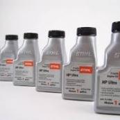 STIHL HP ULTRA 2 GALLON MIX OIL