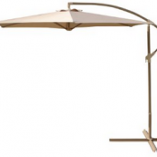 65382 10' OFFSET UMBRELLA