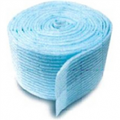 "5-1/2""X50' FOAM SILL SEAL / EACH"