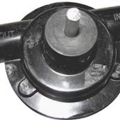 PP855-50 DRILL POWERED PUMP