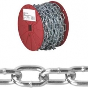 072-2927 2/0 PASS LINK CHAIN