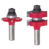 99-036 ROUTER BIT TONGUE&GROOV  1/2S X 1-3/4D  STOCKED IN SILVER SPRING AND GAITHERSBURG ONLY
