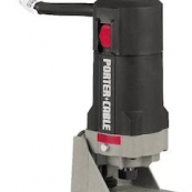 7310 LAMINATE TRIMMER-ONT. SUBSTITUTE WITH SKU PCE6430 WHEN OUT