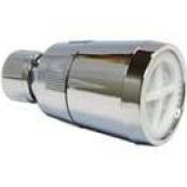 PP22502 DELUXE SHOWER HEAD