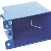 B114R-UPC 1GANG 14CU OLD WORK