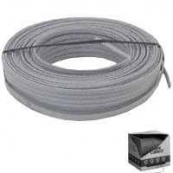 14/2UF-WGX100 BUILDING WIRE
