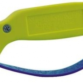 002 ACCU SHEAR/SCISSOR SHARPENER