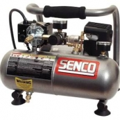 PC1010 SENCO MINI ELECT COMPRSSR