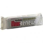 00903 FLUE-RENEW FIRELOG DISCONTINUED - ORDER SKU 5385737 WHEN OUT