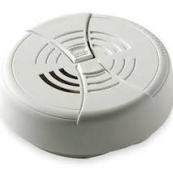 FG250B DUAL ION SMOKE ALARM