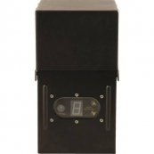 95432 CONTROL BOX 200W PRGMABLE
