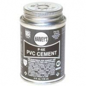 018450-24 ELEC CONDUIT CEMENT
