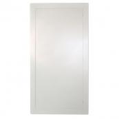 PA-3000 14X29 PLASTC ACCESS DOOR