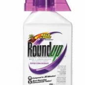 5100720 ROUND UP SPR CONC 35.2OZ  REPLACE WITH SKU 9963547 WHEN OUT