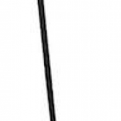07263 MAGNETIC SWEEPER 14""