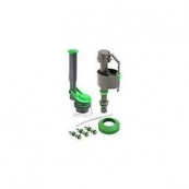 K830-16BX TOILET REPAIR KIT