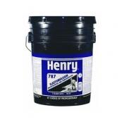 HENRY 5GAL DAMPPRF/WATERPRF FND COATNG ELASTOMULSION HE787074 MEETS MONTGOMERY COUNTY CODE -  45 MIL DAMPROOF