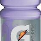 32488 GATORADE 20-OZ RIPTIDE