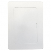PA-3000 4X6 PLASTIC ACCESS DOOR 