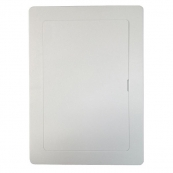 PA-3000 6X9 PLASTIC ACCESS DOOR