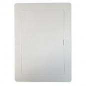 PA-3000 6X9 PLASTIC ACCESS DOOR
