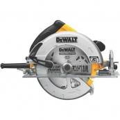 DWS535B WORM DRIVE CIRC SAW 7-1/4