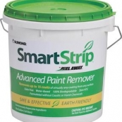 3301 SMART STRIP REMOVER GAL DICONTINUED - ORDER SKU 6751341 WHEN OUT