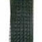 1/4X36X5 REDI-ROLL HDWE CLOTH    HC36445