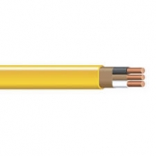 CABLE 250FT 12/2 N/M WG