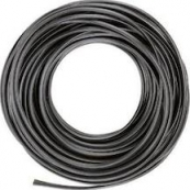 09511-61 LOW V0LTGE WIRE 12/2X50
