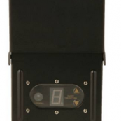 95433 CONTROL BOX 300W PRGMABLE
