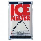 9583 ZERO ICE MELTER 20LB