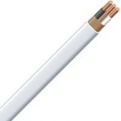 CABLE 25FT 14/2 N/M WG