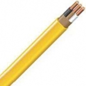 12/2 N/M WG CABLE 100FT