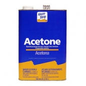 AC-18 GL ACETONE SOLVENT