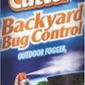 HG95704 12OZ CUTTER BACKYARD