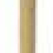 1005 5FT CLASSIC BAMBOO TORCH
