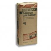 25# SHEETROCK DURABOND 45 / BAG
