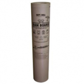 RAM BOARD TEMP FLOOR PROTECTION
