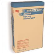 50 LB BAG STRUCTOLITE PLASTER BASECOAT / USG #163841   40 BAGS PER SKID !