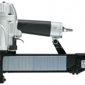 N5008AC3 METABO 16G-7/16CR STPL AVAILABLE IN SILVER SPRING ONLY
