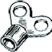 PP10-7 AIR VALVE KEY